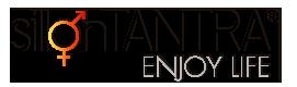 logo-sillon-tantra-sillontantrico