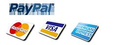 PayPal-logo-4