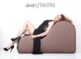 MINI-poltrona-tantra-sex-chair