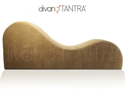 divano-tantra-sex-chair
