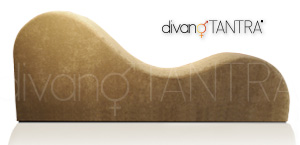 divano-tantra-sex-chair-home