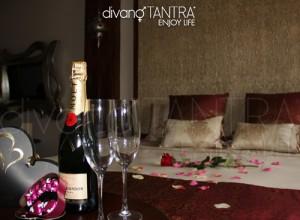 hotelsunpalacealbir.com-divano-tantra