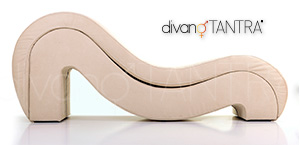 sedia-tantra-sex-chair-home