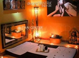 thai-center-barcelona-hoteles-divano-tantra